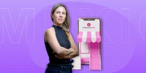 Este marketplace nació para ayudar a las emprendedoras mexicanas y ahora se ha extendido a todo México