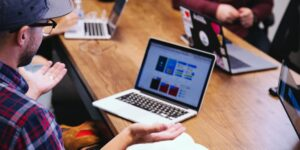 El programa Xpandum 2021 de Válzer busca financiar a emprendedores de por vida a través de un concurso
