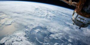 Estudiar la atmósfera de una nueva «Súper Tierra» nos ayudará a entender a los mundos distantes que podrían albergar vida