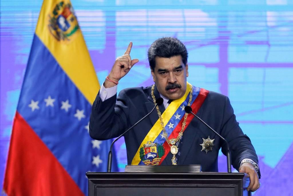 venezuela | Business Insider México