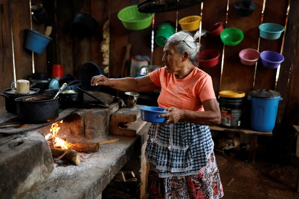 lenguas indigenas pobreza | Business Insider México