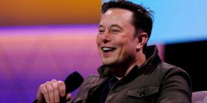 Elon Musk quiere construir su propia ciudad —esto es lo que se sabe de 'Starbase', otro sueño del multimillonario