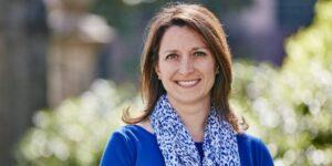 4 formas en que los líderes pueden promover la innovación en sus equipos, según la directora de personal de Clorox