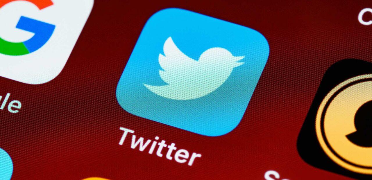 Twitter pone a prueba nuevas funciones y explora oportunidades de pago