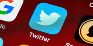 El Covid, las elecciones y las protestas en Estados Unidos impulsaron a Twitter en 2020 —ahora, los analistas ven difícil que mantenga su crecimiento