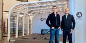 Pronto se podrán cargar los vehículos eléctricos en el tiempo que toma llenar un tanque de gasolina gracias a una startup de baterías asociada con Uber