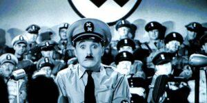 Las películas restauradas de Charlie Chaplin se estrenarán en cines de todo el mundo para conmemorar sus 100 años
