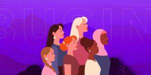 8 CEOs y emprendedoras nos hablan acerca del liderazgo femenino y qué es llegar a la cima para ellas