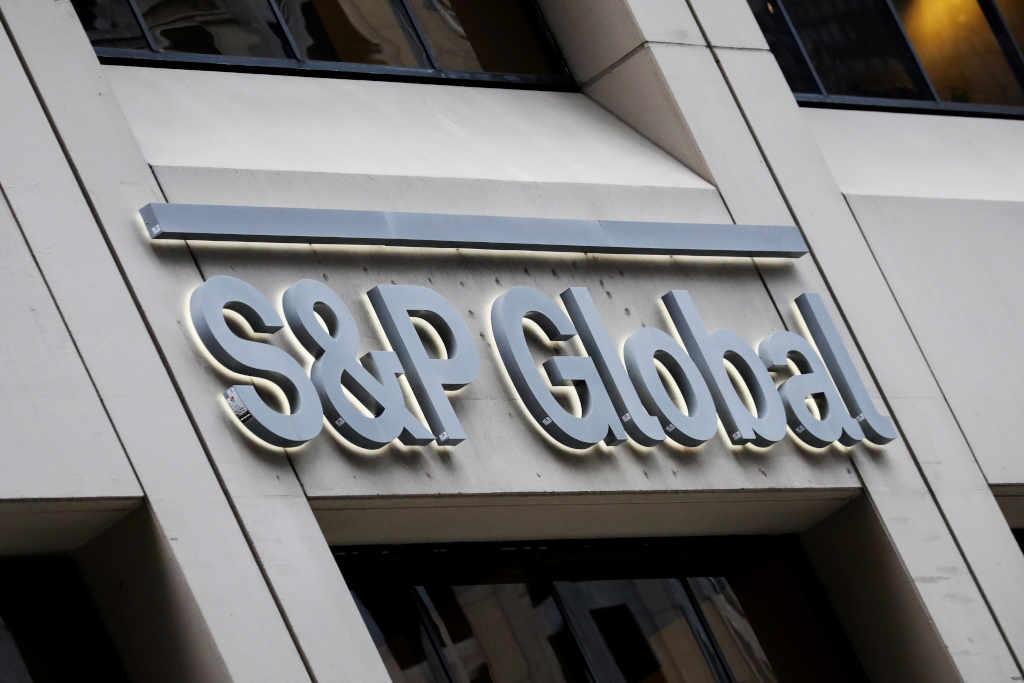 S&P   Business Insider México