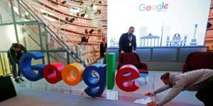 Google atiende el impacto de la pandemia entre sus empleados: les da un día de fiesta y 500 dólares en efectivo
