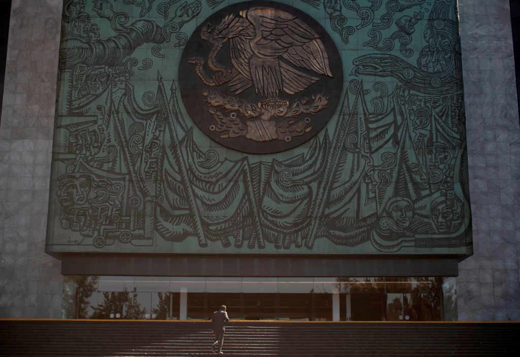 mujeres de estado México   Business Insider México