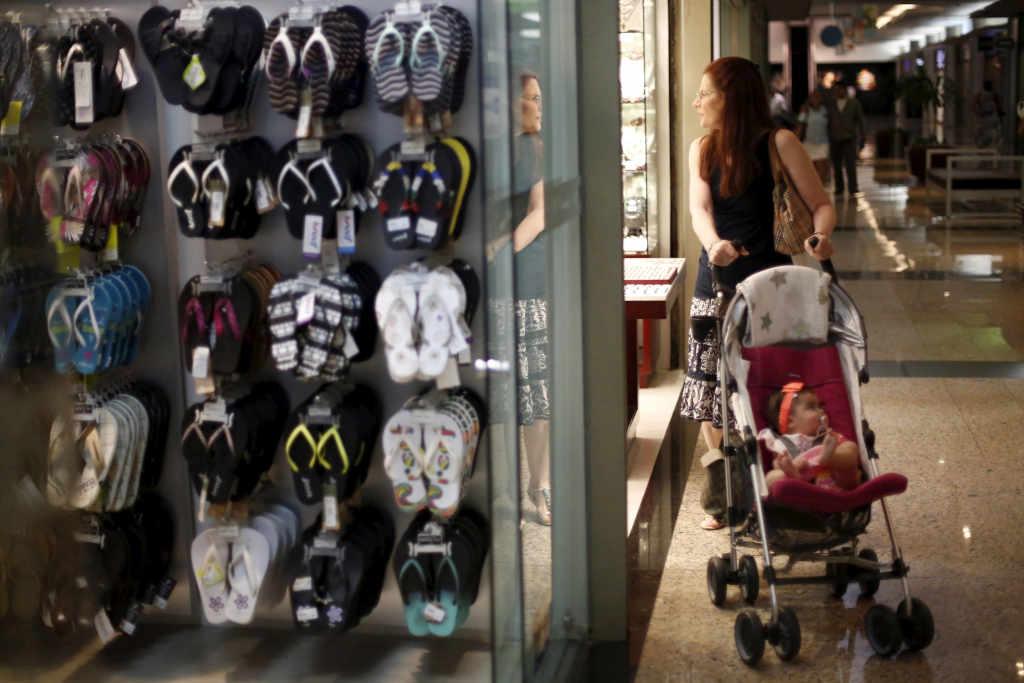 mujeres negocio méxico   Buiness Insider México