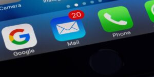5 consejos de correo electrónico para evitar que ignoren tus mensajes, según expertos de Facebook y Nestlé
