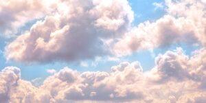 Esto es lo que pasaría si desaparecieran todas las nubes del planeta