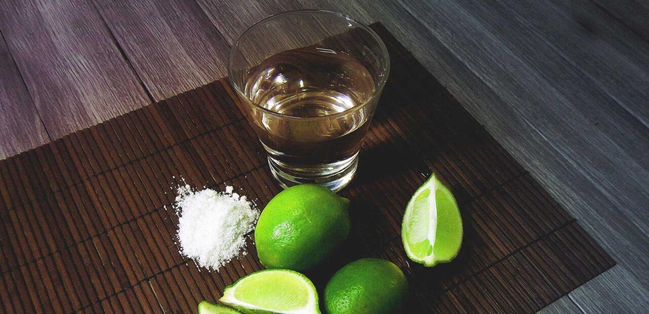 En la industria del tequila solo hay 3 mujeres por cada 10 trabajadores | Business Insider Mexico