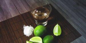 3 mujeres que se abren paso en la industria del tequila