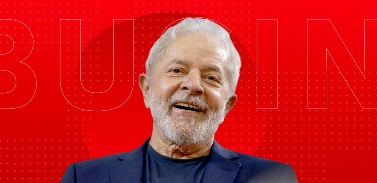 anulan condena Lula | Business Insider México