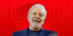 Juez de la suprema corte de Brasil anula los cargos en contra de Lula da Silva —el expresidente de Brasil recupera sus derechos políticos