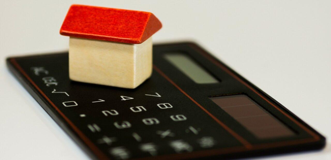precio vivienda avalúo