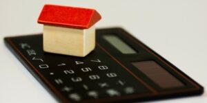 Así es como puedes conocer cuánto vale tu casa y qué precio ponerle al venderla