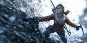 Las mujeres se abren paso en el sector de los videojuegos: reclaman protagonismo como jugadoras y personajes más creíbles y diversos