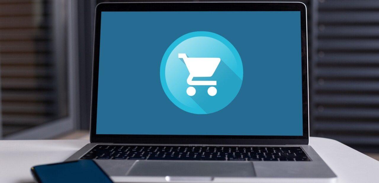 La capacitación gratuita de Vende Chido te ayuda a subirte al e-commerce | Business Insider Mexico