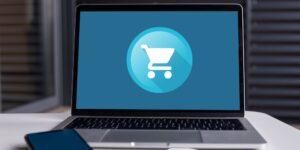 ¿Eres nuevo en el mundo del emprendimiento? Esta plataforma te da capacitación gratuita para que te unas a las ventas digitales