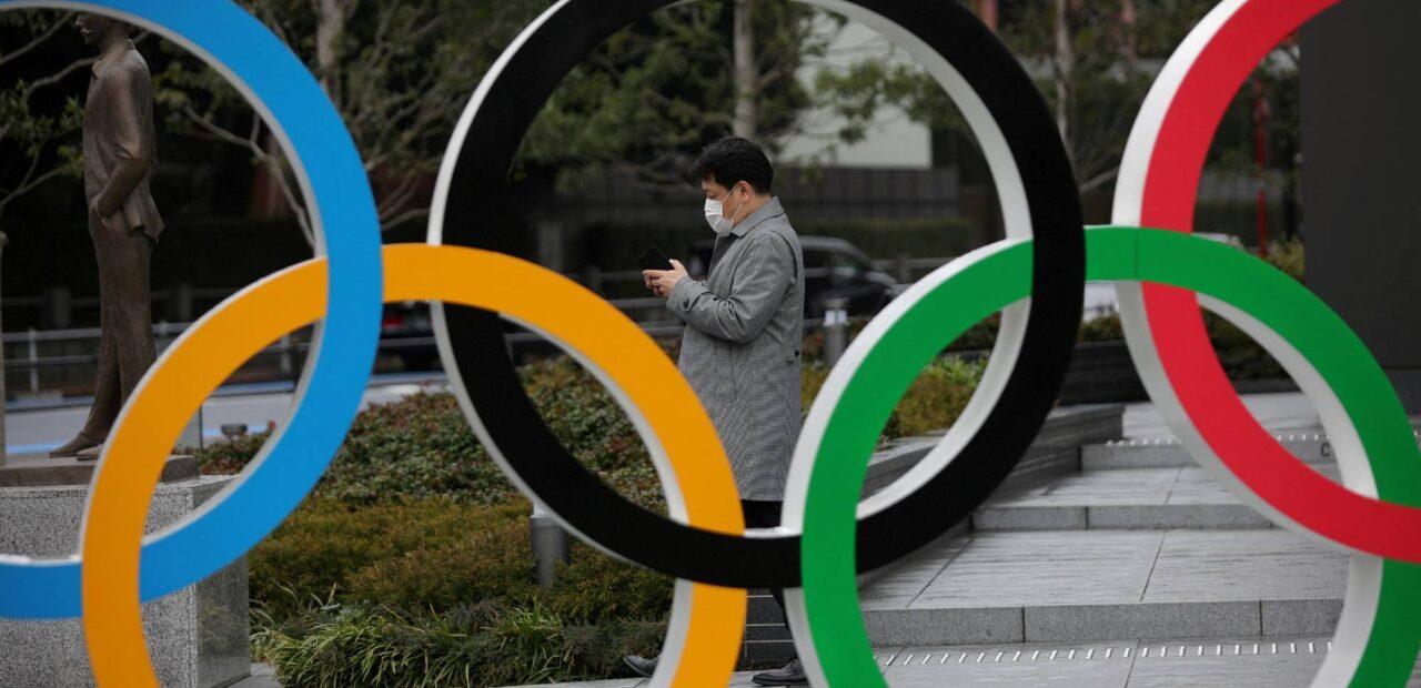 juegos olímpicos extranjero | Business Insider Mexico