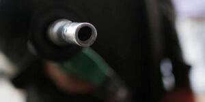 El precio del petróleo llega a 70 dólares —y hace que la inflación en México se dispare más de lo esperado en febrero