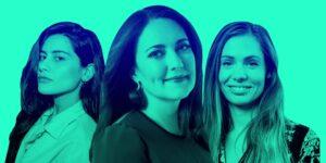 3 mujeres que lideran el movimiento cero residuos revelan cómo están logrando cambiar el mundo mientras obtienen ganancias
