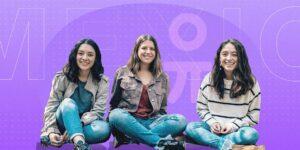 PYMO, un emprendimiento que demuestra que el liderazgo joven busca un impacto social
