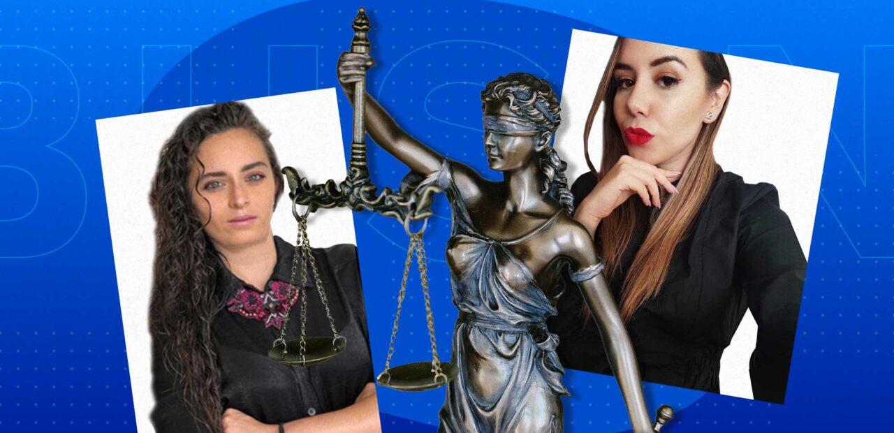 abogados Roser Bertrán Jaeth Jara Jara Sánchez Corporativo Legal Puebla Arranca tu empresa veterinarios MVZ clínica veterinaria prevención legal problemas legales