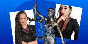 ¡Busca un abogado para prevenir problemas! Esta startup promueve la cultura de prevención legal en México