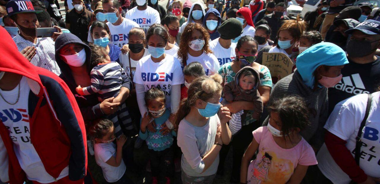 politica_migratoria |Business Insider México