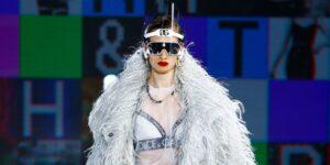 El blog que describió la campaña de Dolce & Gabbana como racista se defiende de una demanda millonaria de la firma de moda