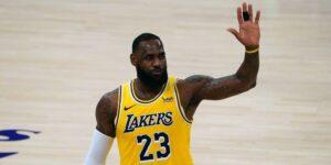 RANKING: Los 14 mejores basquetbolistas de la NBA en este momento