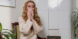 Las principales diferencias entre la alergia y la intolerancia: aprende los síntomas de cada una para no confundirlas