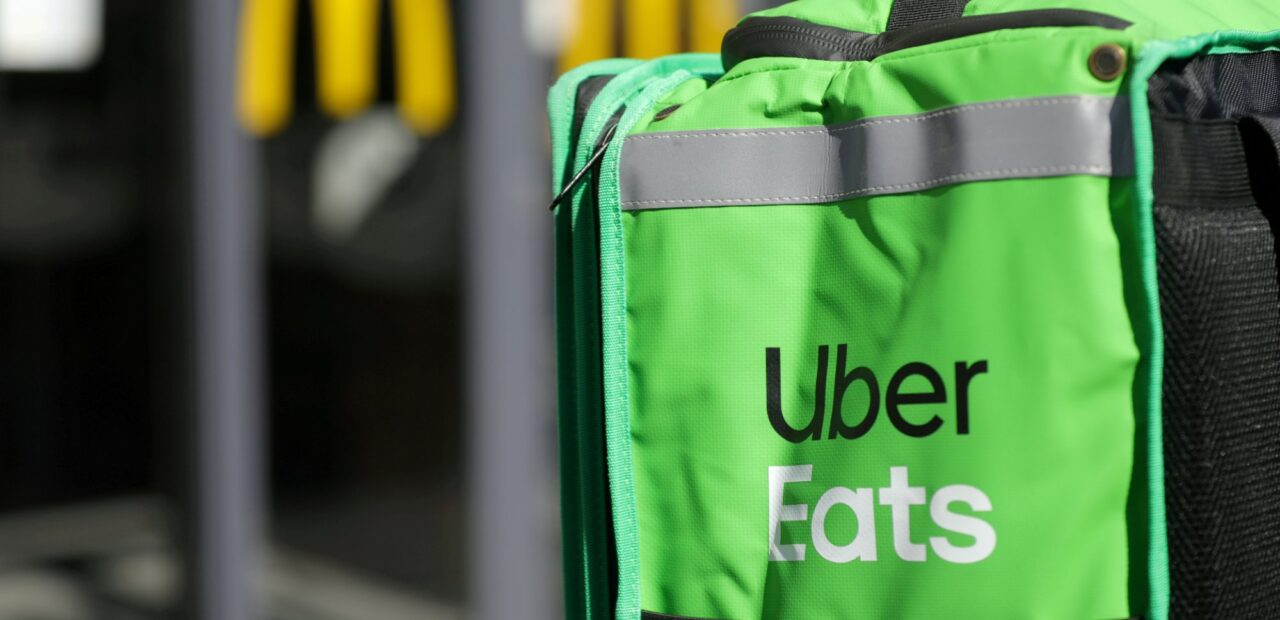 Uber Eats invertirá 23,000 mdp para innovar dentro de su plataforma | Business Insider Mexico
