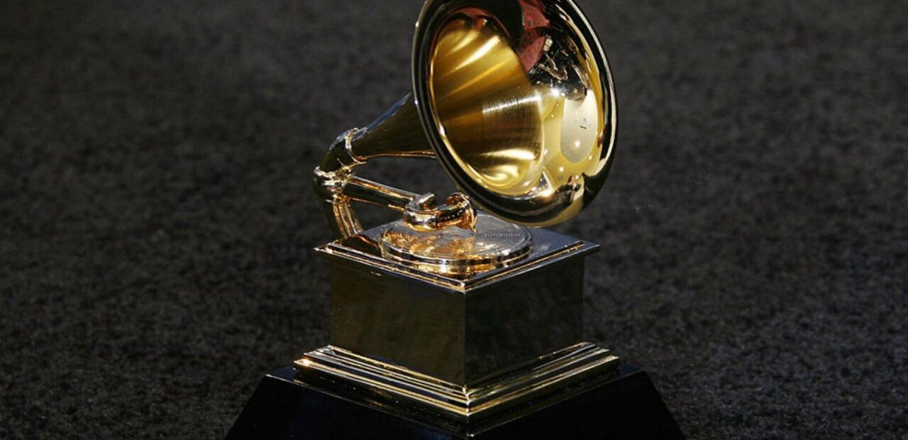 premios Grammy | Business Insider Mexico