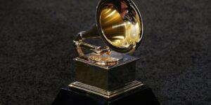 Los premios Grammy 2021 se reinventan por la pandemia del Covid-19