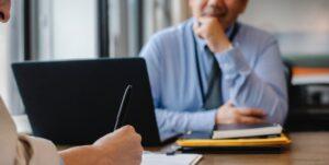 Las 5 preguntas que seguramente te harán en tu próxima entrevista de trabajo, según una encuesta realizada a 503 reclutadores