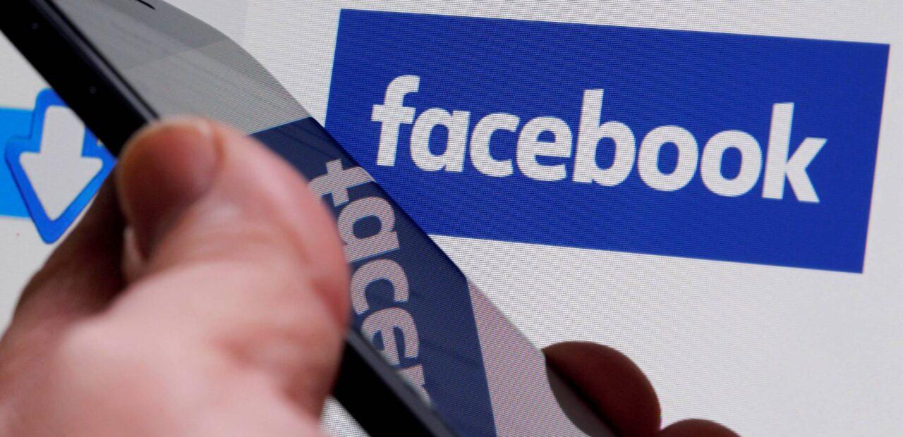Facebook creadores contenido