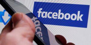 Facebook permitirá a creadores de contenido obtener ingresos publicitarios mediante videos en formato corto