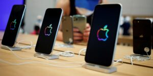 Apple comienza a ensamblar el iPhone 12 en India