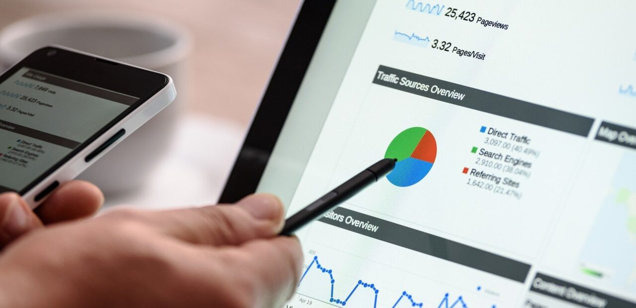 La publicidad digital entra a una nueva era de mega datos y sin cookies | Business Insider Mexico