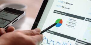 La revolución de la publicidad digital está en los datos para hacerla más útil a través de plataformas sociales