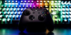 El streaming y los videojuegos lucen atractivos para que la publicidad digital logre el objetivo de cautivar a las audiencias
