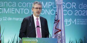 Clientes de la banca no pudieron pagar 107,000 mdp por la pandemia —corresponden a la primera etapa de programa de apoyo por el coronavirus