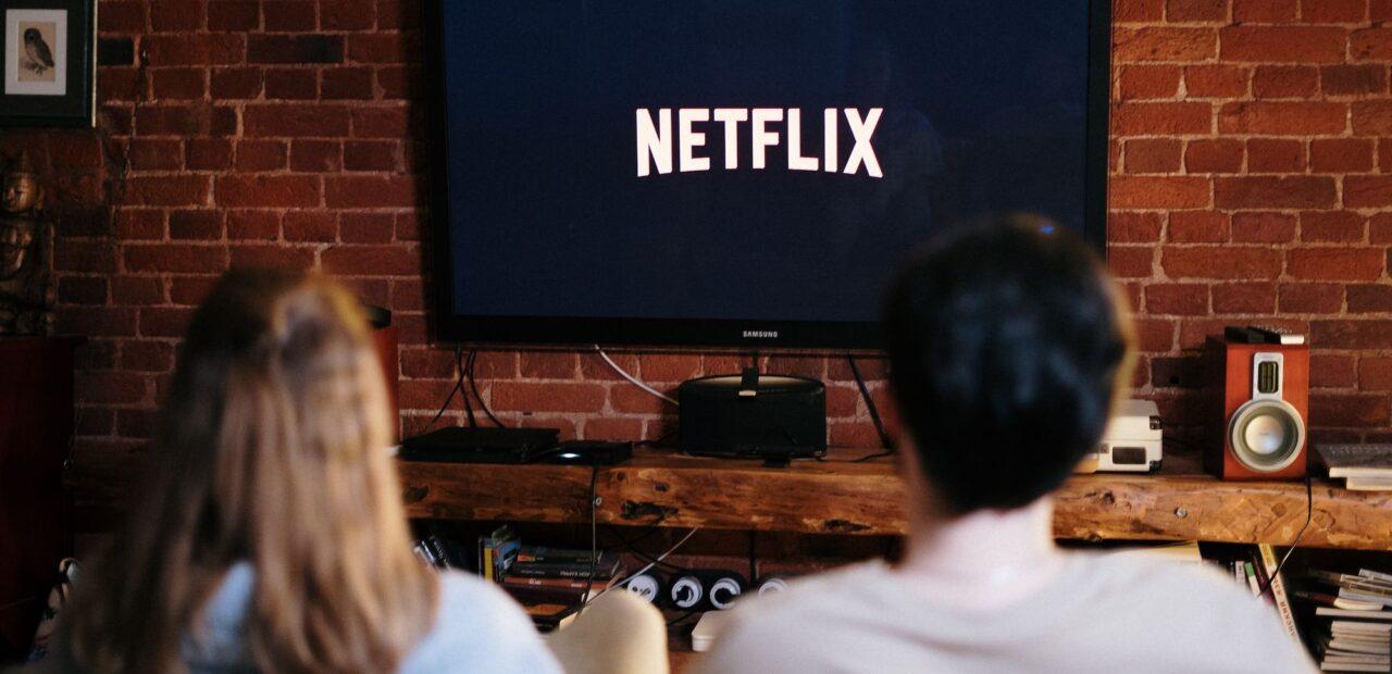 Netflix estudia eliminar las cuentas compartidas | Business Insider Mexico