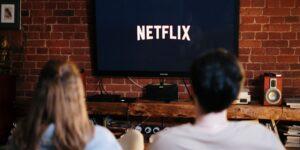 Netflix estudia acabar con las cuentas compartidas —después de años haciendo la vista gorda